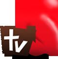 TV6.RU