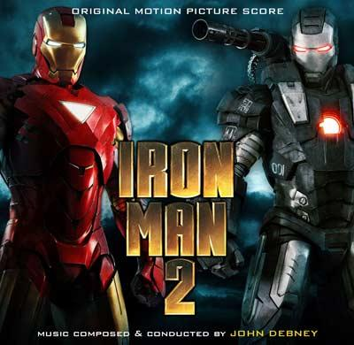 1295720633_1279472886_iron-man-2-frontsmall