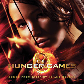 1332525245_the-hunger-games
