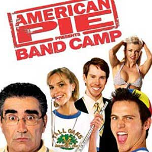 1343777603_1308927139_1308855852_american-pie-4-band-camp-soundtrack
