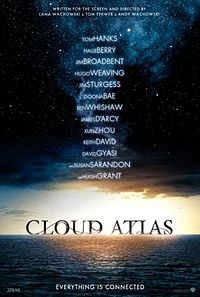 200px-Cloud_Atlas