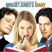 220px-Bridget_Jones's_Diary_OST_US_Cover