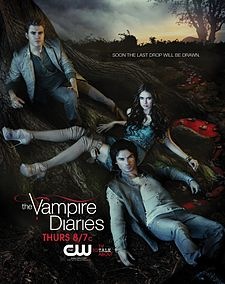 225px-The_Vampire_Diaries