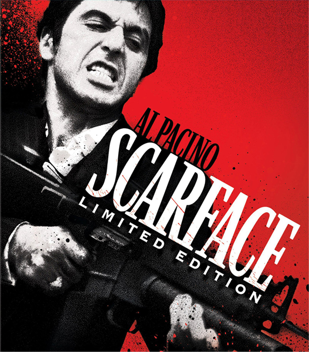 SCARFACE-KINGPINS-OF-DESIGN