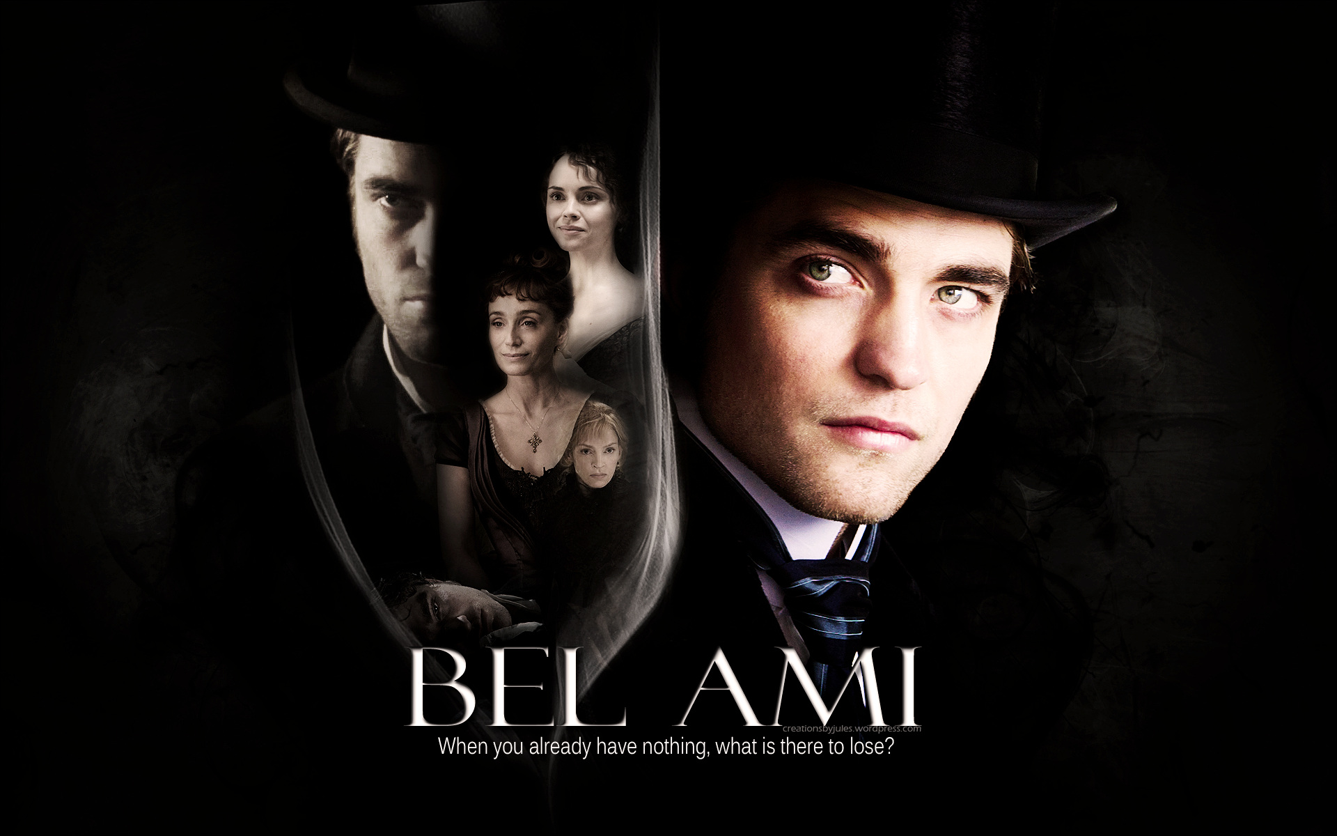 belami_wp_when-you-have-nothing1