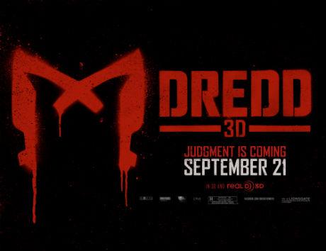 dredd-sudia-neww