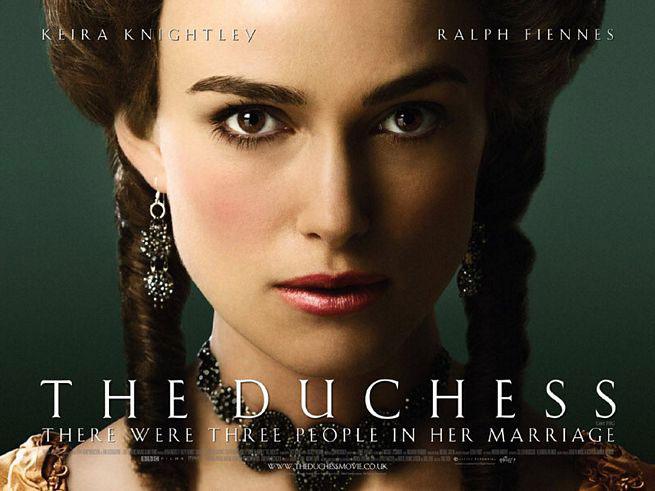 duchess_poster