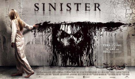 sinister-poster-01