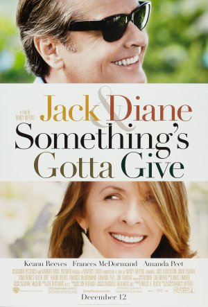 Something's_Gotta_Give