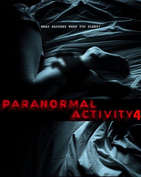 paranormalnoe_yavleniya_4