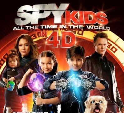spy-kids-4