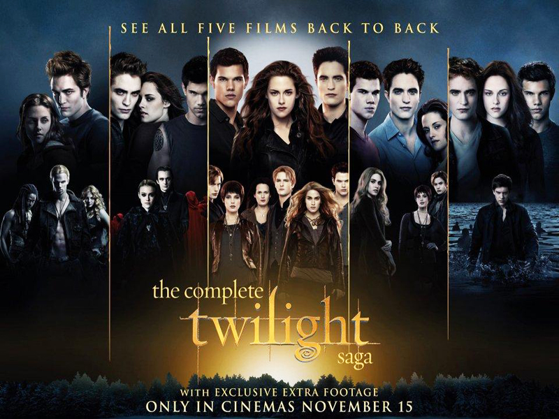 okino.ua-the-twilight-saga-breaking-dawn-part2-192323-a
